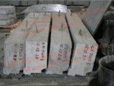 Продолжается выпуск ступеней типа 3 по ТП 501-166