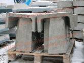 В связи с производством крупной партии телескопических лотков Б-7, реализуем складские остатки продукции