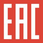 Качество продукции ПромСтройКонструкции подтверждено сертификатом Таможенного Союза EAC
