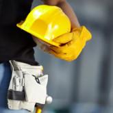 Компания Промстройконструкции поздравляет с Днем строителя