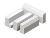 Изделия для дорожного строительства