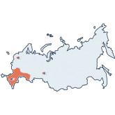 Налажена оперативная поставка ЖБИ в южные районы