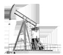 Изделия для нефтегазовой отрасли