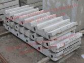 Изготовление и поставка лестничных маршей для строительства и реконструкции дошкольных образовательных учреждений