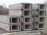 Изготовление и поставка вентиляционных блоков на объекты жилищного строительства
