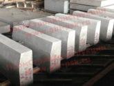 Блоки Б-5 для сборных водоотводов