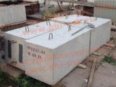 Производство лестничных сходов (подолжается выпуск косоуров, блоков фундамента по серии 3.503.1-96, выпуск 1-2)