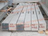 Железобетонные колонны К-3 - Производство