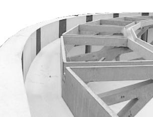Изделия для устройства гидротехнических сооружений
