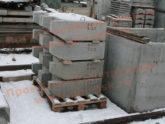 Лотки Б-6, Б-7, блоки упора Б-9 и другие элементы водоотводные конструкции серии 3.503.1-66 теперь всегда в наличии на складе