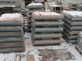 Наращиваем объем производства плит ПП-2 для ж_д переездов