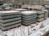 \Плиты железнодорожных переездов ПП-1, ПП-2 подготовка к новым отгрузкам