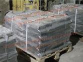 Производство сборных защитных лотков Л-1 для гофротруб снова расширяется