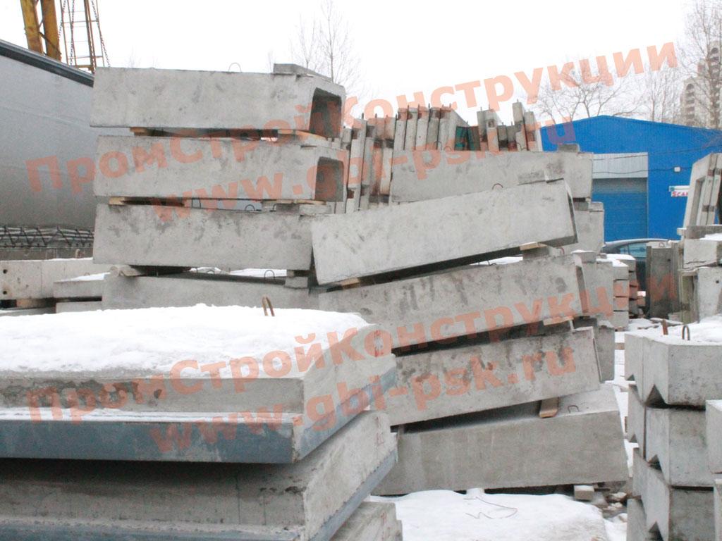 Лотки Б 7 распродажа складских остатков в СПб