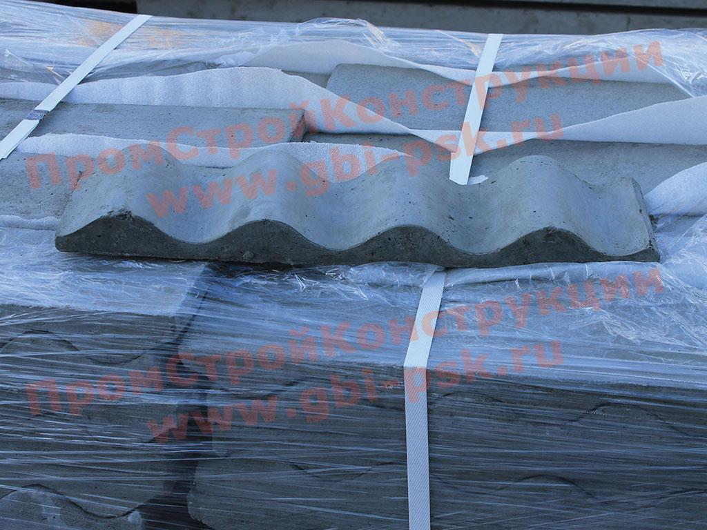 Новое качество лотков Л-1 — на производстве в Санкт-Петербурге запущен дополнительный БСУ