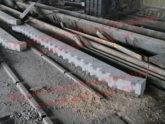 Продолжается производство косоуров КЛ для отправки в Московскую область