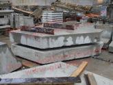 Наращиваем производство откосных стенок СТК 1484 в Петербурге и Мурманске