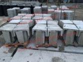 Не снижаются объёмы производства лотков Б-6, Б-7 и других элементов водоотвода