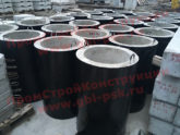 Начато производство первой очереди малогабаритных звеньев ЗК1-100