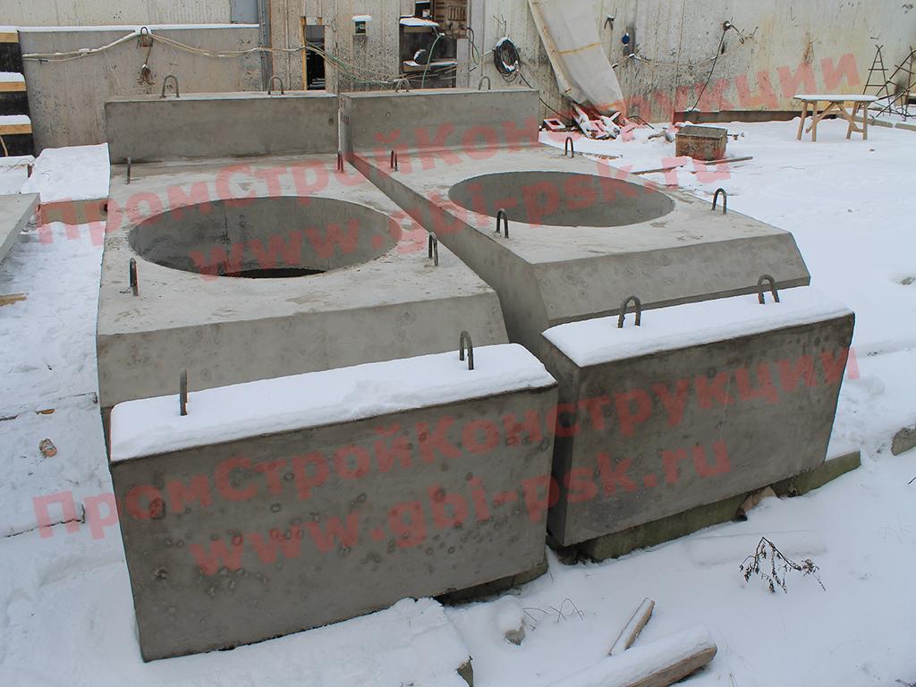 Портальные стенки СТ11 — наращиваем производство!