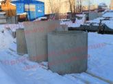 Производство звеньев ЗК круглых железобетонных труб в Мурманске
