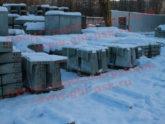 Напоминаем: блоки телескопических водоотводов для а/д и лотки Б-6, Б-7 всегда в наличии!