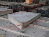 Освобождаются мощности для производства откосных и портальных стенок СТ и СТК в Санкт-Петербурге
