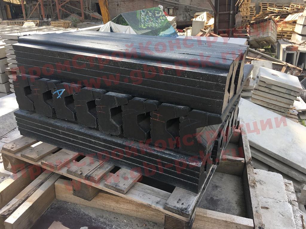 Выполняем поставки плит ПП и всех комплектующих для жд переездов!