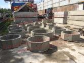 Наращиваем производство стаканов дефлекторов и вентиляторов СБ 1.494.-24