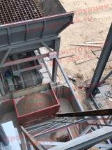 Напоминаем! Завод ЖБИ в Крыму осуществляет поставки товарного бетона!