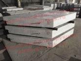 Производство откосных стенок СТ ЖБИ