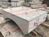 Производство лекальных блоков БЛ-11 — наращиваем объемы в новом году
