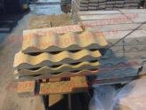 Блоки лотка Л1 и Л2 для гофротруб — одни из лучших условий в СЗФО!