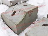 Напоминаем: производство лекальных блоков Ф1 и Ф2 гофротруб — наша специализация!