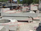 Наращиваем производство портальных стенок СТК в Санкт-Петербурге