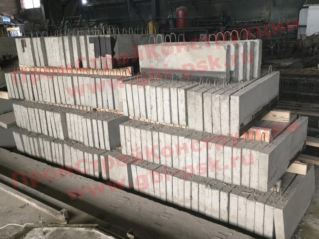 Производство ступеней лестничных сходов серии 3.501-96