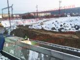 Производство стенок сборных труб СТ 1.200 в Мурманске