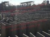 Железобетонные лотки - производство в Санкт-Петербурге