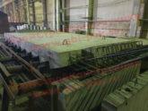 Наращиваем производство лестничных маршей ЛМ2 серии 3.501.1-165