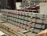 Наращиваем производство ЖБИ косоуров серии 3.503.1-96