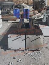 Наращиваем производство цилиндрических фундаментов ФТ для опор ЛЭП и подстанций