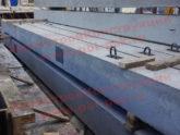 Производство железобетонных колонн в Санкт-Петербурге — масштабные заказы сезона 2021