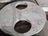 Напоминаем! Все наши заводы ЖБИ осуществляют производство колец всех типов и диаметров, крышек и теплофикационных камер!
